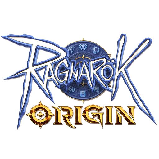 RO仙境传说:Origin(日服)