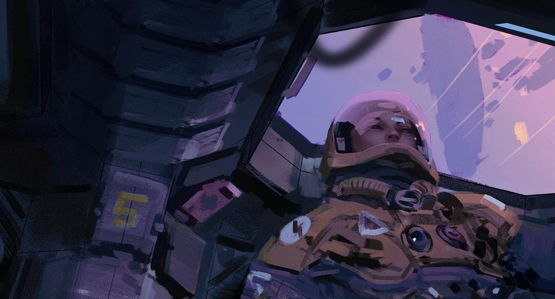 """RTS没落?《家园移动版》重现太空科幻IP大作,更""""接地气""""的游戏体验"""