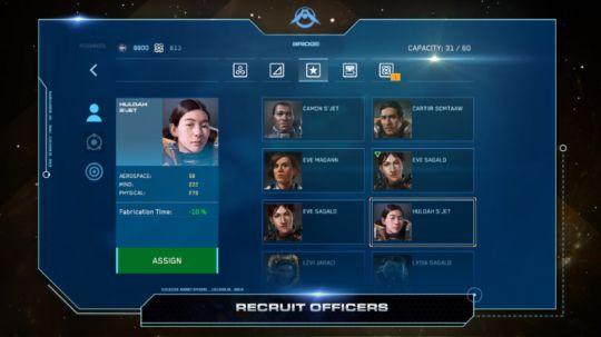 """RTS没落?《家园移动版》重现太空科幻IP大作,更""""接地气""""的游戏体验 图片5"""