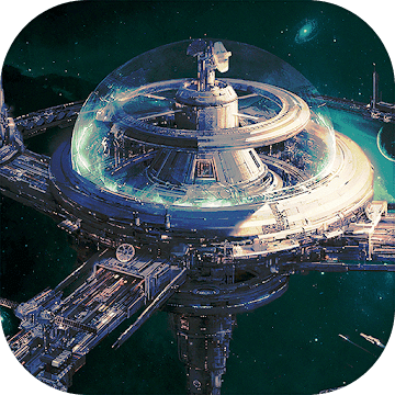 新星:太空舰队 (Early Access)测试服