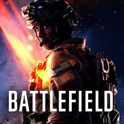 战地(Battlefield™ Mobile)